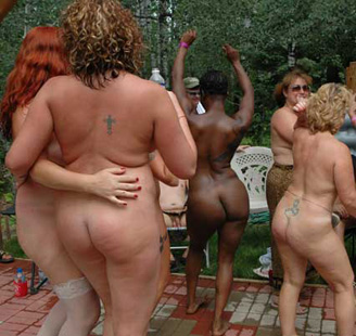 Wisconsin Swinger Parties