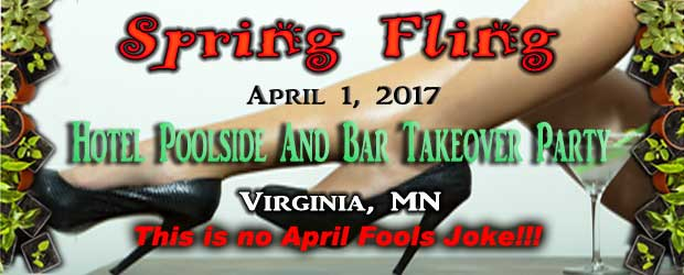 minnesota clothing optional event, swingers event, nudist event, lgbt campout